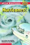 Hurricanes! (Hello Reader) - Lorraine J. Hopping, Jody Wheeler