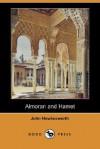 Almoran and Hamet (Dodo Press) - John Hawkesworth