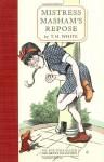 Mistress Masham's Repose - T.H. White, Fritz Eichenberg