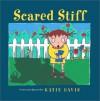 Scared Stiff - Katie Davis