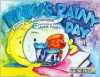 Pinky's Rainy Day - Scott C. Damschroder
