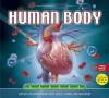 Human Body - Anna Claybourne, Elaine Kurie