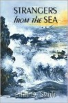 Strangers from the Sea - Ethel D. Smith