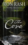The Cove - Ron Rash, Peg Herring