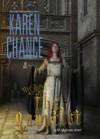 The Gauntlet (Cassandra Palmer #0.5) - Karen Chance