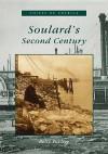 Soulard's Second Century - Michael Davis