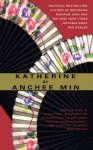 Katherine - Anchee Min