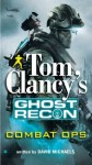 Tom Clancy's Ghost Recon: Combat Ops - David Michaels