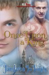 Once Upon a King - Jambrea Jo Jones