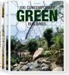 100 Contemporary Green Buildings - Philip Jodidio