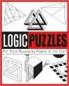 Classics : Logic Puzzles (October 2008) - J.J. Mendoza Fernandez