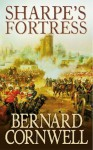 Sharpe's Fortress (The Sharpe Series) - Bernard Cornwell