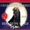 Dead to the World - Johanna Parker, Charlaine Harris