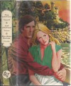 Deep in the Forest/Lord of the Forest/When Winter Has Gone (Harlequin Romances) - Joyce Dingwell, Rachel Ford, Hilda Pressley
