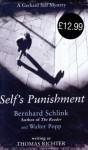 Self's Punishment - Thomas Richter