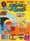 Sugar and Spike (Best of DC Blue Ribbon Digest #29) - Sheldon Mayer