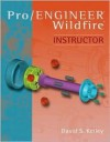 MP Pro Engineer -Wildfire W/Bind in Sub Card - David S Kelley, David Kelley