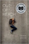 Out of Reach - Carrie Arcos