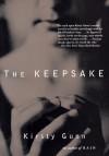 The Keepsake - Kirsty Gunn