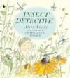 Insect Detective. Steve Voake - Steve Voake