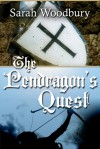 The Pendragon's Quest - Sarah Woodbury