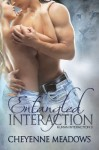 Entangled Interaction (Human Interaction) - Cheyenne Meadows
