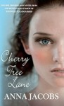 Cherry Tree Lane - Anna Jacobs