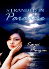 Stranded in Paradise - Kayci Morgan