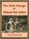 The 6th Voyage of Sinbad the Sailor - Anonymous, Richard Francis Burton