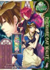 Alice in the Country of Clover: Cheshire Cat Waltz, Vol. 6 - Mamenosuke Fujimaru, QuinRose, Angela Liu