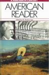 A Nineteenth-Century American Reader - M. Thomas Inge