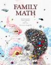 Family Math - Jean Kerr Stenmark, Virginia Thompson, Ruth Cossey