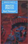 Hocus Pocus - Pier Francesco Paolini, Kurt Vonnegut