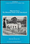 Wharram Percy: The Memorial Stones of the Churchyard - L. Watts, Philip Rahtz