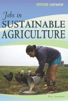 Jobs in Sustainable Agriculture - Paula Johanson