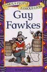 Guy Fawkes - Harriet Castor, Peter Kent