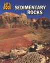 Sedimentary Rocks - Chris Oxlade