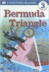 Bermuda Triangle - Andrew Donkin