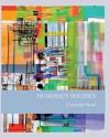 Hi-Density Politics - Urayoán Noel