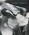 Assemblies of Magic - John O'Reilly