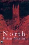 North - Brian Martin