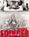 Flesh and Spirit - Claudio Edinger
