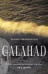 Galahad - Paul Newman