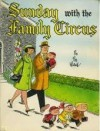 Sunday with the Family Circus (Family Circus, #4) - Bil Keane