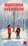 Madonna Svensson - Anna-Karin Eurelius