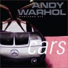 Andy Warhol Cars: Business Art - Andy Warhol