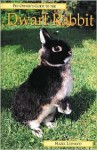 Dwarf Rabbit - Ringpress Books