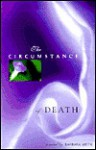 The Circumstance of Death - Barbara Smith