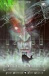 Batman: Arkham Asylum - Grant Morrison