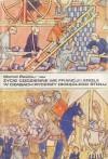 Życie codzienne we Francji i Anglii w czasach rycerzy Okrągłego Stołu (XII-XIII wiek) - Michel Pastoureau